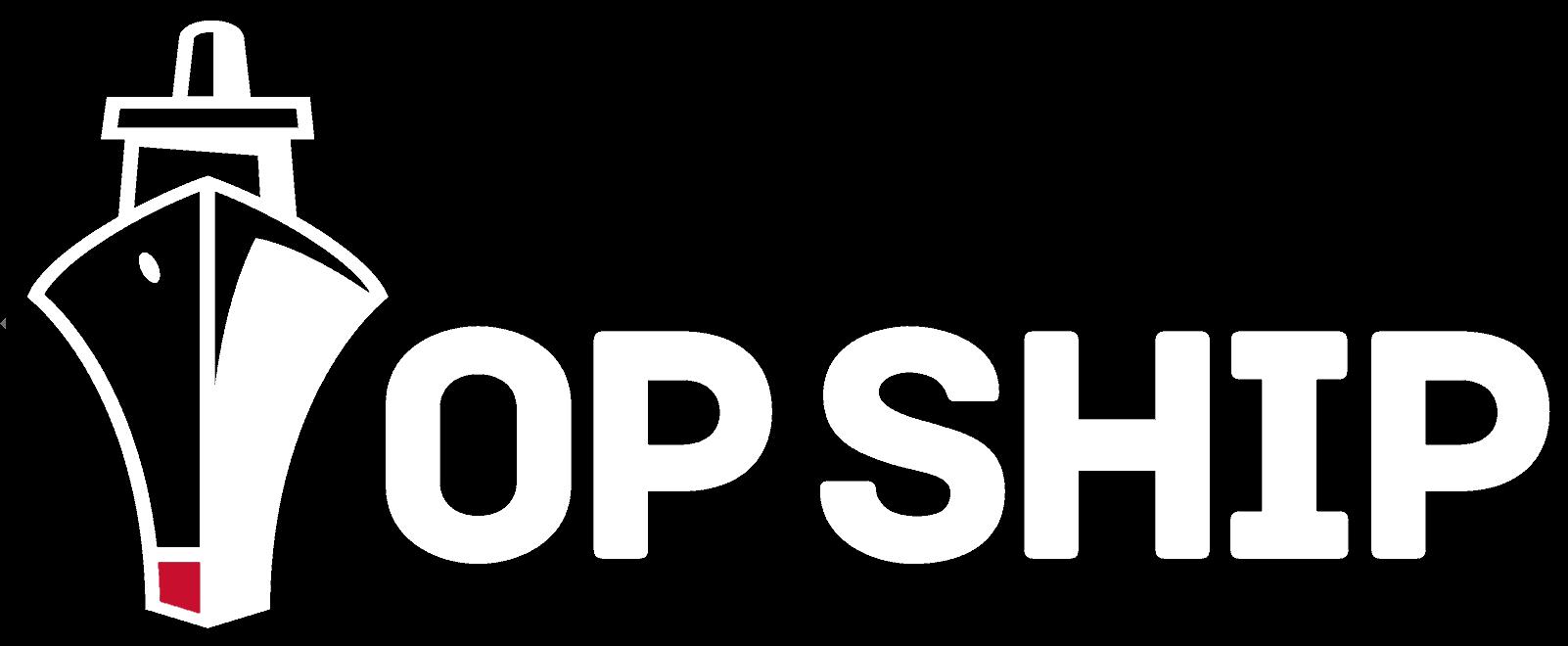 Op Ship
